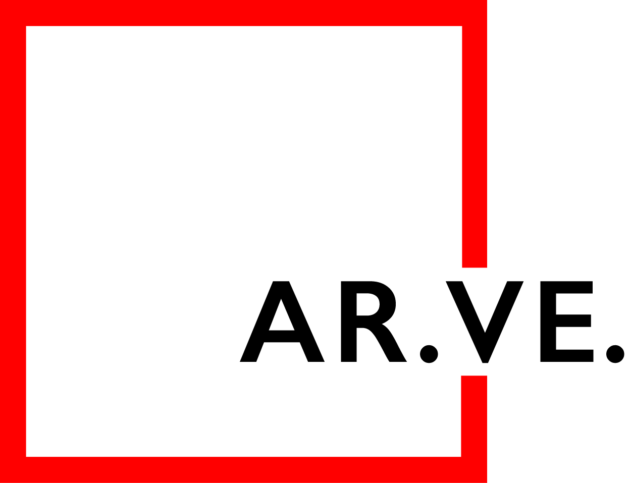 arve_logo.png