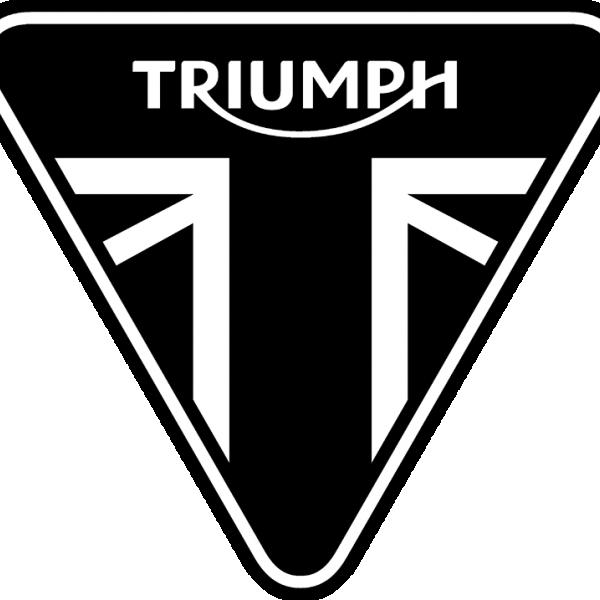 new-triumph-triangle-logo.png